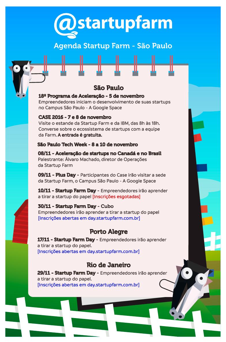 Calendário_Facebook