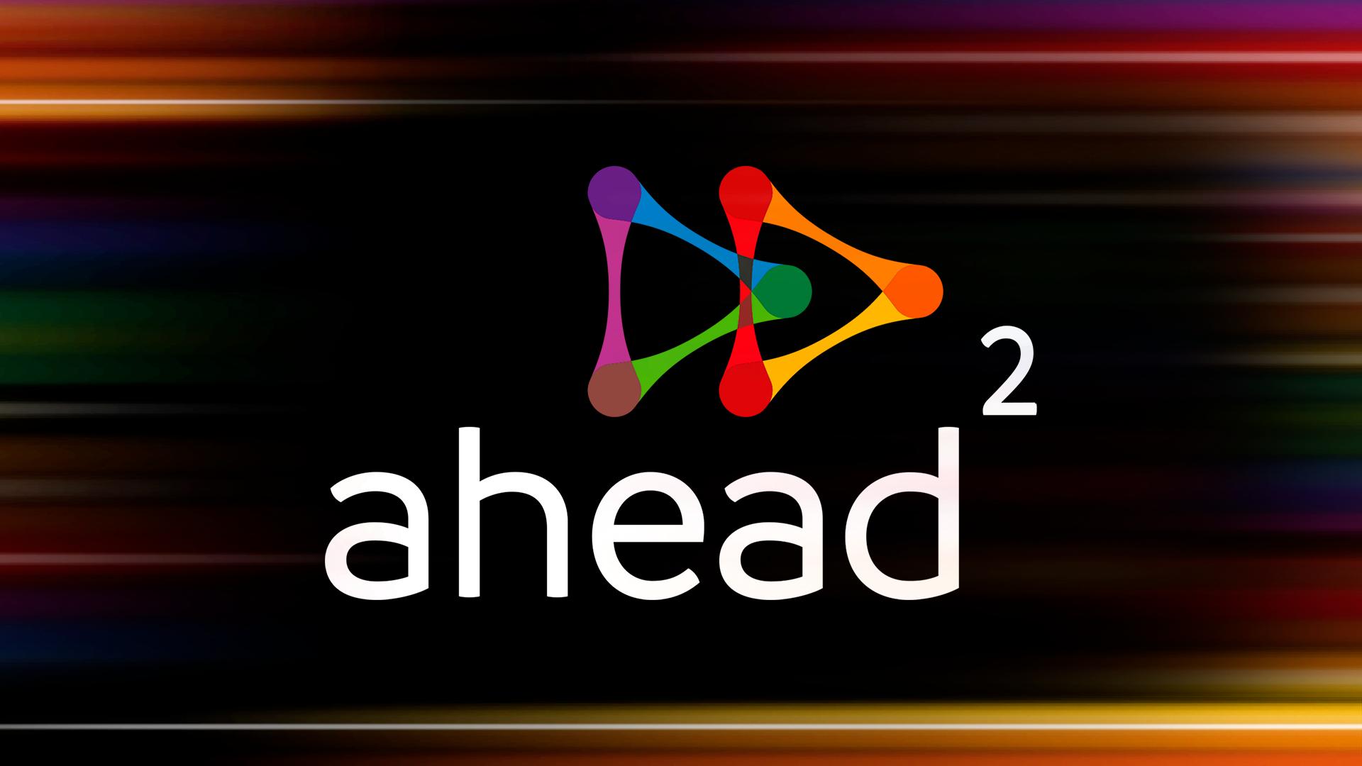Ahead-2