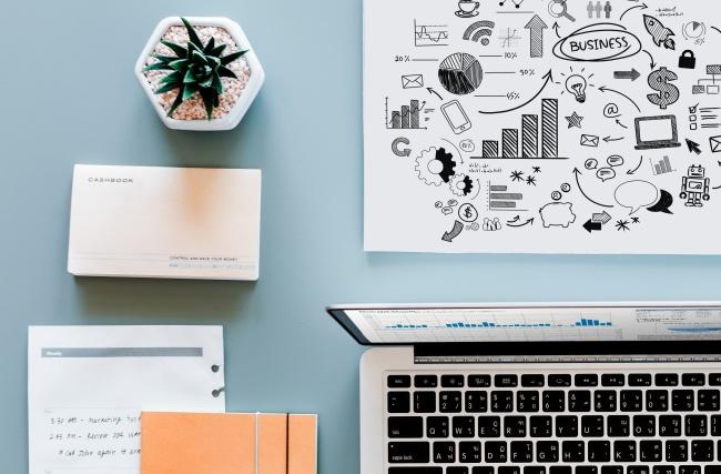 5 dicas para a inscrição no programa de aceleração da Startup Farm